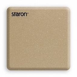 Staron Metallic